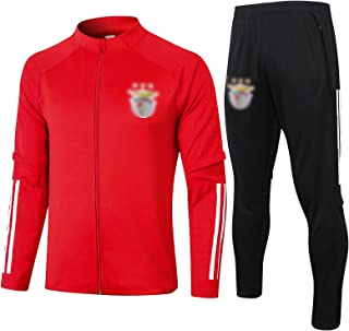 game suits training suits Qinmo Mens sportswear suits,Cougar football club track suits fans jerseys