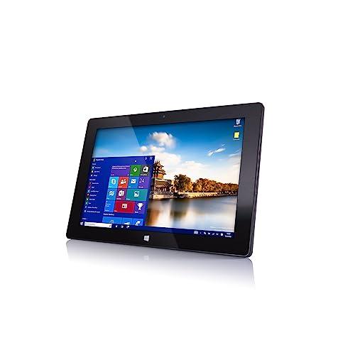 Windows 10 Tablet PC: Amazon co uk