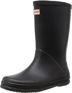 Kids First Classic Rain Boot