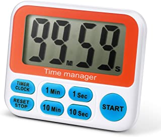 Best timer every hour Reviews