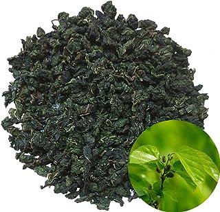 TooGet Natural White Mulberry Leaf Tea, Pure Morus Alba, Blood Sugar Balance Healthy Herbal Loose Leaf - 4 OZ