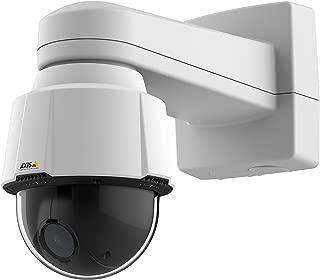 AXIS P5635-E Mk II PTZ Network Camera