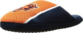 Best chicago bears christmas gift ideas Reviews