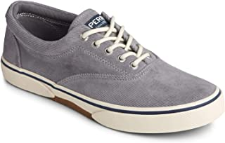 Sperry Top-Sider Men's Halyard Casual Lace Up Shoes