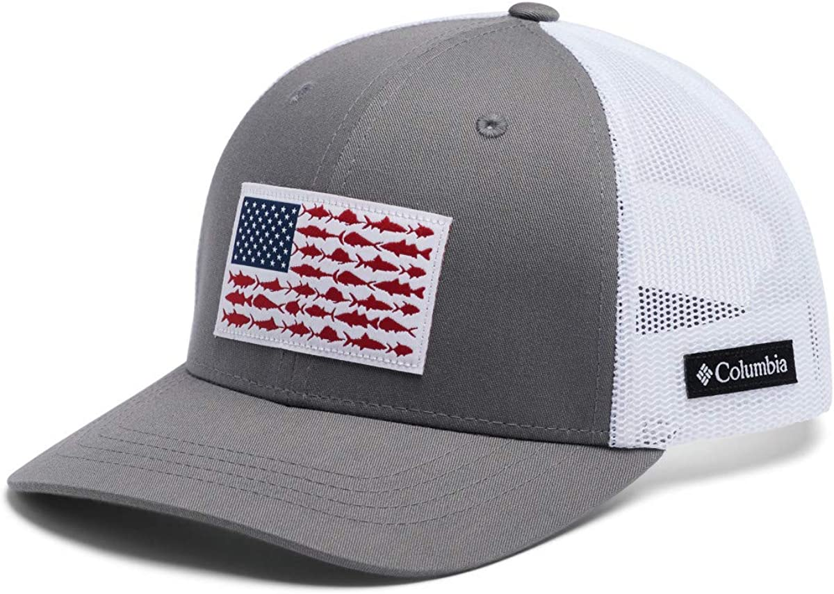 Columbia Kids' Snap Back Philadelphia Popular shop is the lowest price challenge Mall Hat