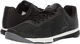 Women s Shoes Latest Styles + FREE SHIPPING  dfa9cca593e