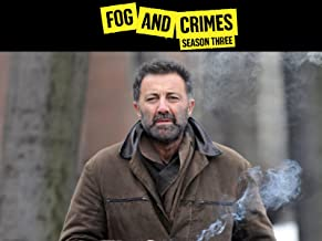 Fog and Crimes Season 3 (English Subtitled)