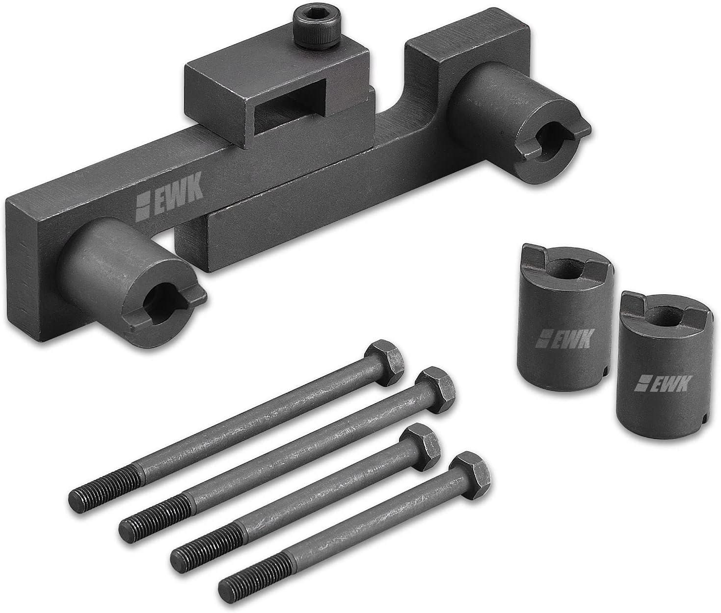 EWK Volvo S40 S60 XC90 Tool Very popular Product Camshaft Timing Locking K
