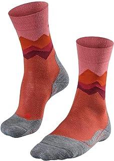 Tk2 Crest Trekking Socken Calcetines para Mujer