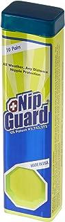 Nuevo En Paquete Protección