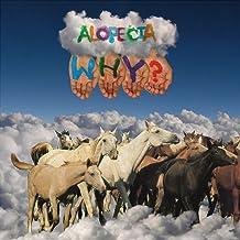 Alopecia (10 Year Anniversary Edition)