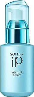 ソフィーナiP(アイピー) ソフィーナiP インターリンク セラム 瑞々しい 美容液 80G