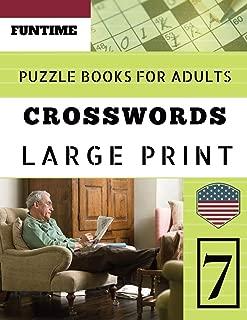 Best sunday post easy crossword Reviews