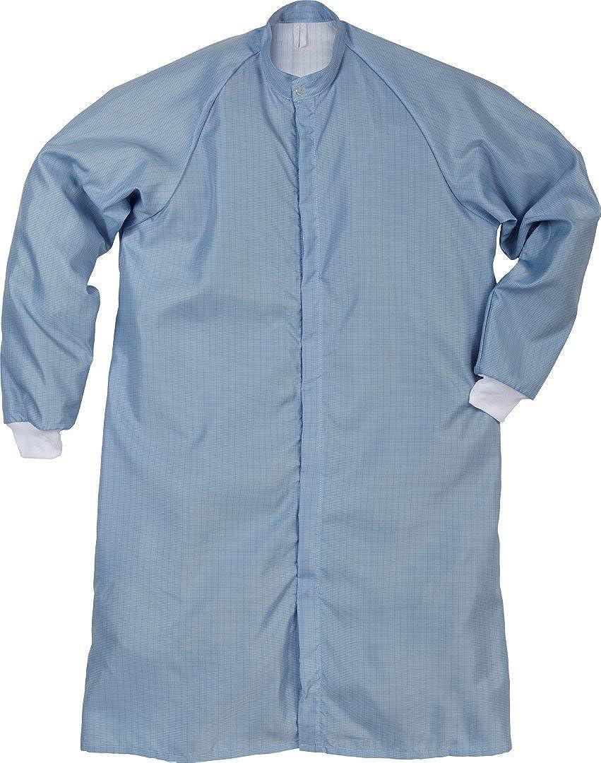 Fristads Kansas Workwear 100647 Food Trade Overcoat