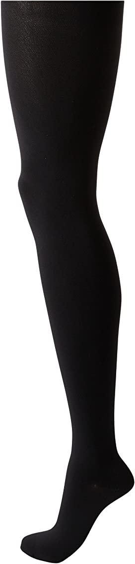 2dae779f7 Wolford Velvet De Luxe 66 Tights at Zappos.com
