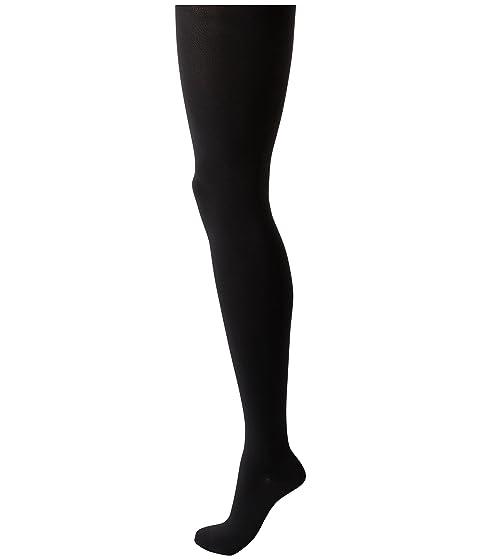 66 Wolford soporte de Velvet las Medias negras piernas para n0TxxF
