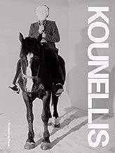 Best jannis kounellis book Reviews