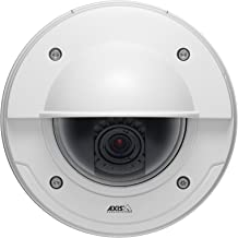 Axis P3364-VE - Cámara de vigilancia en Domo