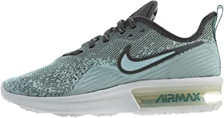 Air Max Sequent 4 Womens Style: NIKE-AO4486-301 Size: M2