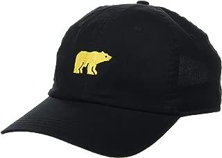 Jack Nicklaus Men's Classic Golf Hat
