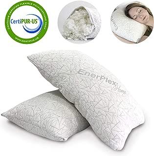man pillow