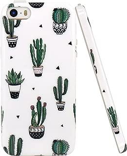 Best cactus iphone 5 case Reviews