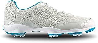 Women's Fj Aspire-Previous Season Style Golf Shoes
