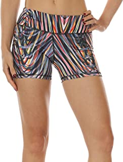 jogging shorts pattern