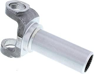 GM Transmission Front Driveshaft Slip Yoke, 27-Spline, 5-1/2 Inch