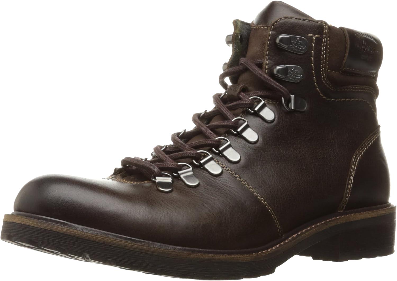 G.H. Bass & Co. Men's Benedict Chukka Boot