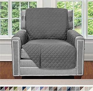 Sofa Shield Original Patent Pending Reversible Chair...