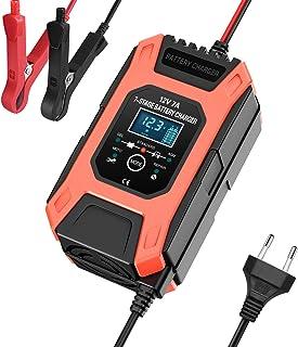Suchergebnis Auf Für Ladegeräte Für Autobatterien Letzte 3 Monate Ladegeräte Batteriewerkzeuge Auto Motorrad