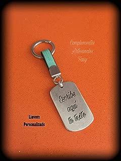 Amazon.es: 0 - 20 EUR: Productos Handmade
