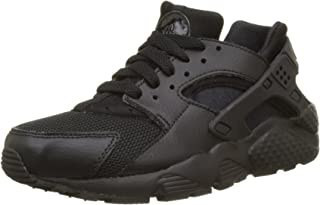 Nike Boys Huarache Run (GS) Shoes