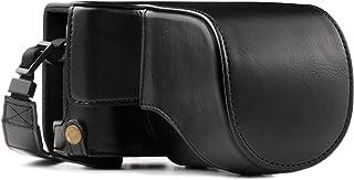 Suchergebnis Auf Für Fujifilm X A3 Slr Taschen Kamera Taschen Elektronik Foto