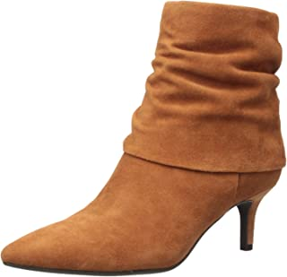 Women's Ramble on Ankle Boot