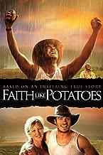 Best faith religious movies Reviews