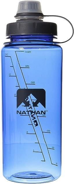 Nathan - LittleShot - 750ml
