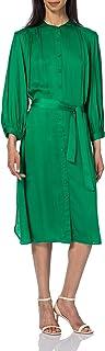 Derhy F-acidule Vestido para Mujer