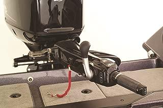 Best zero torque tiller steering system Reviews