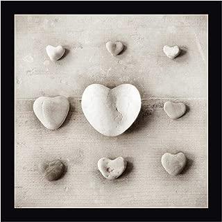 Stone Hearts by Ian Winstanley 28
