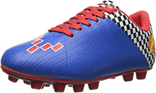 Vizari Prix Soccer Cleat (Toddler/Little Kid)