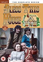 Best bless this house complete box set Reviews