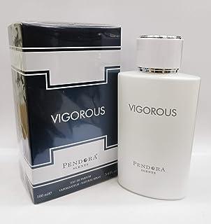 Vigorous perfume - by Pendora Scent for men - Eau De Parfum
