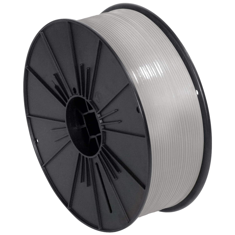Plastic Twist Tie Spool 5 32