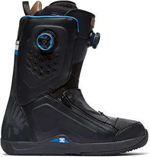 DC Shoes Mens Shoes Travis Rice Boa Snowboard Boots Adyo100034