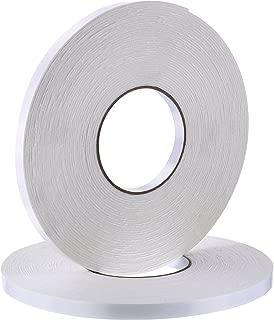foam tape craft
