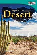 desert level 2