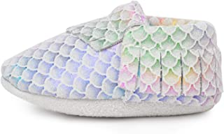 Moccasins – 30+ Styles for Boys & Girls! Every Pair Feeds a Child