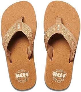 Reef Women's Sandals Sandy | Water-Friendly Flip Flops for Everyday Use